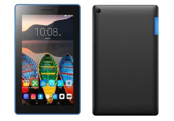 Lenovo Tab3 7  8GB Tablet