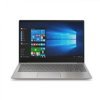 "Lenovo Ideapad 320 i5-8250U 6GB, 128GB+ 1TB, AMD R17M-M1-70 4GB Graphic 15.6"" Laptop, Platinum Grey"