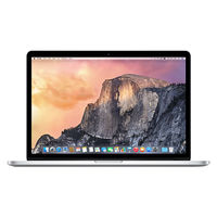 Apple MacBook Pro 13-inch 4GB, 128GB, English