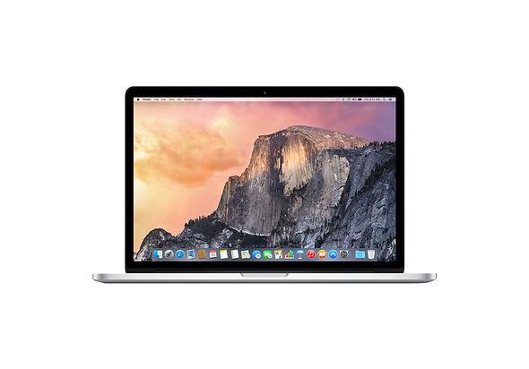Apple MacBook Pro 13-inch 4GB, 128GB, English