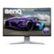 BenQ EX3203R 31.5  Curved Gaming Monitor