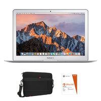 "Apple MacBook Air 13"" i5 8GB, 128GB Arabic and English"
