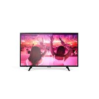 "Philips 43"" 43PUT5801 4K Ultra Slim LED TV"