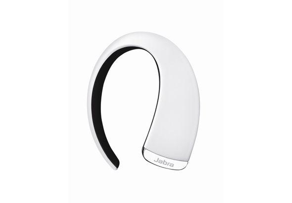 Jabra Stone 3 Bluetooth Headset