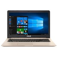 Asus VivoBook Pro 15 N580VD i7 16GB, 1TB+ 128 Gaming Laptop, Gold