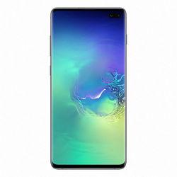Samsung Galaxy S10e   S10   S10+ Pre Order in UAE, Dubai