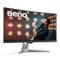 BenQ EX3501R 35  Curved Monitor with Eye-care Technology