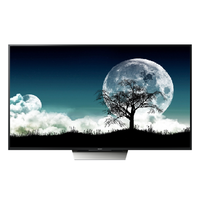 Members Offer for Sony KDL55X8500D 4k HDR with Android TV