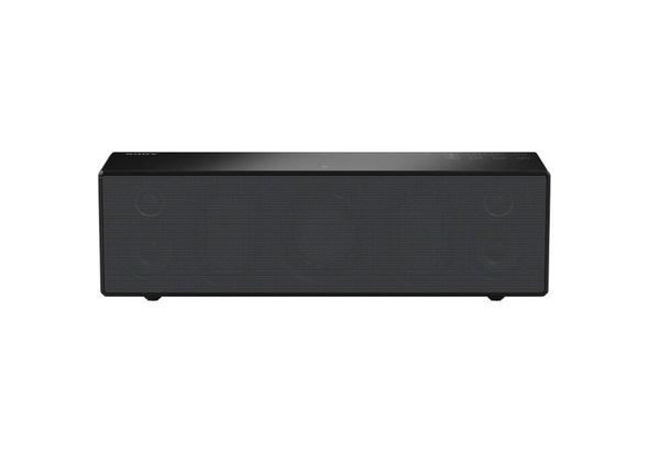 Sony SRS-X88 90 Watt Bluetooth Speaker