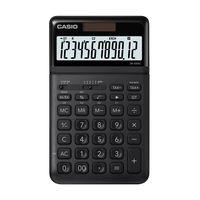Casio Stylish Calculators JW-200SC-BLACK