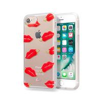 Laut iPhone 7 Case, Hotlips