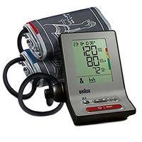 Braun BP6100 ExactFit 3 Blood Pressure Monitor