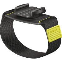 Sony AKA-WM1 Wrist Mount Strap For Action cameras