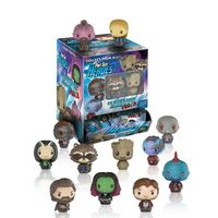 Funko POP Pint Sized Heroes: Marvel: Guardians O/T Galaxy 2: Blindbags