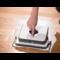 iRobot Braava 390t Vacuuming Robot