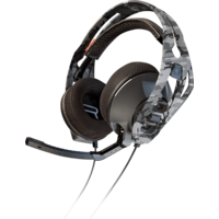 Plantronics RIG 500HS Arctic Camo Stereo Gaming Headset for PS4/XBOX ONE