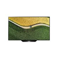 "LG 65"" B9 OLED 4K TV"