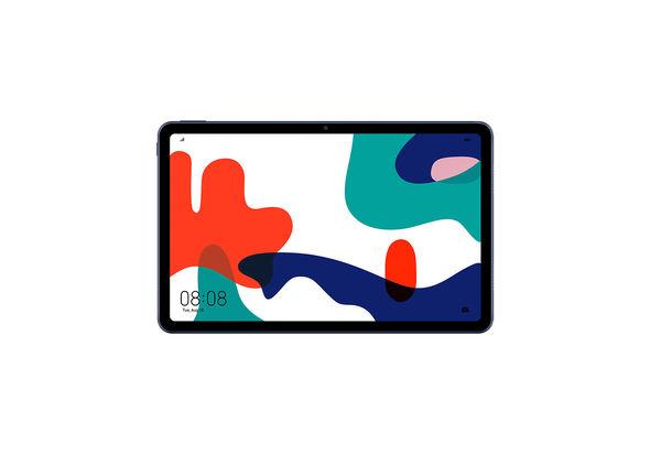 Huawei MatePad 64GB, 4GB 10.4  WiFi Tablet, Midnight Grey