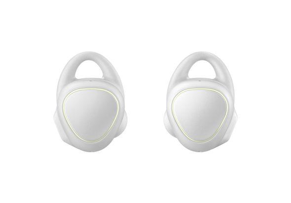 Samsung Gear IconX R150 Universal, White