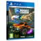 Rocket League Collector s Edition for PS4