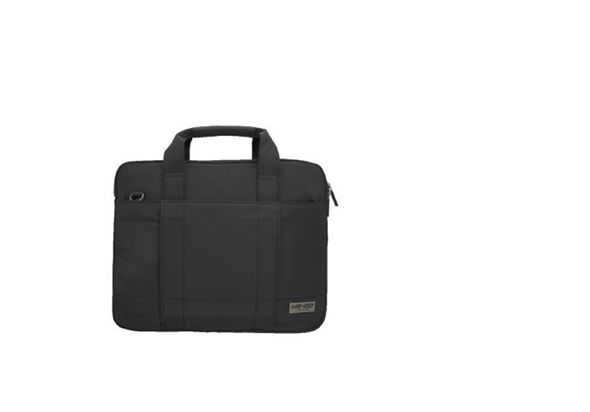 U2-GO U2GO Laptop Bags