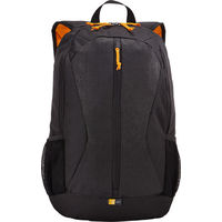 "Case Logic Ibira 15.6"" Backpack"
