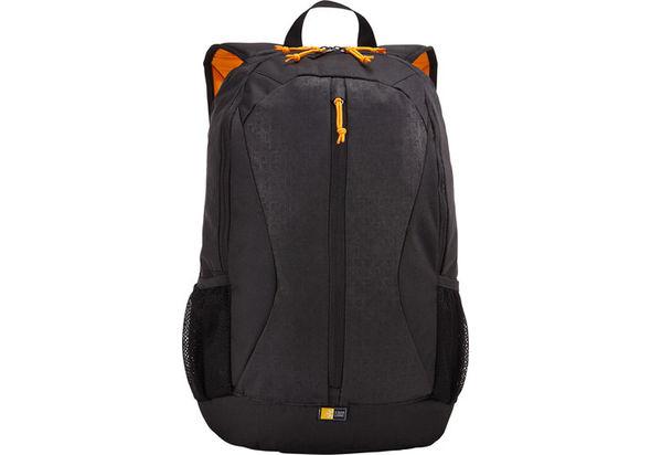 Case Logic Ibira 15.6  Backpack