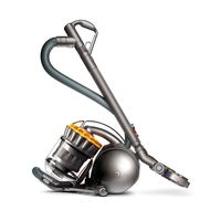 Dyson CY27 Ball Multifloor Cylinder Vacuum Cleaner