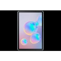 "Pre Order Samsung Galaxy Tab S6 10.5"" Tablet LTE,  Cloud Blue"