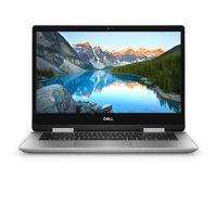 """Dell Inspiron 14 i5 8GB, 256GB 14"""" Laptop, Silver"""