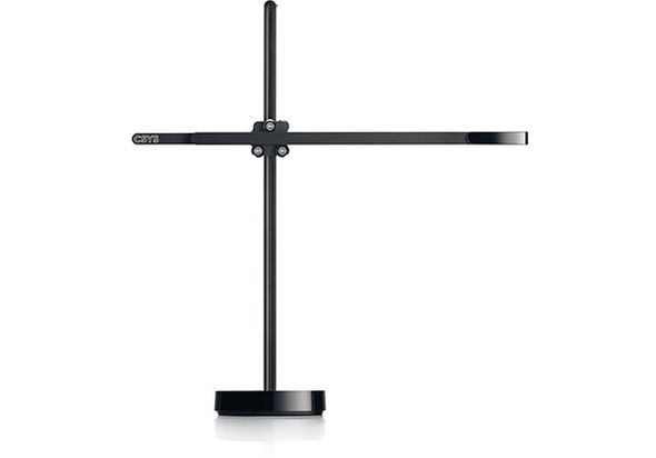 Dyson CSYS Desk Task Light, Black