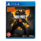 Call of Duty Black Ops 4 Specialist Edition for PS4