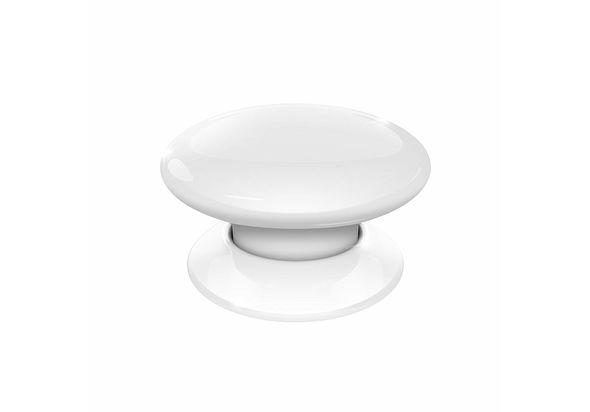 Fibaro The Button,  White