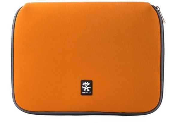Crumpler 10.6  Base Layer Case Orange Microsoft Surface Pro