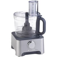 Kenwood FDM788 Food Processor
