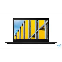 Lenovo Brand Store | Buy Lenovo Products Online at Jumbo