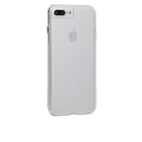 Case-Mate iPhone 7 Barely There Clear (Glossy)