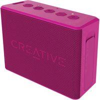 Creative MUVO 2c, Pink
