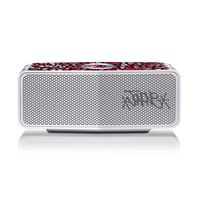 LG ART52 Portable Bluetooth Speaker