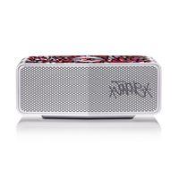 LG ART52 Portable Bluetooth Speaker