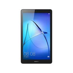Huawei MediaPad T3 7.0 QC1.3GHz 1GB, 8GB 7''/WIFI, Space Grey