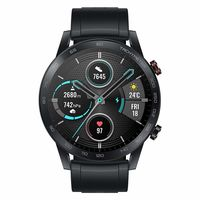 Honor Magic Watch 2 46mm,  Charcoal Black