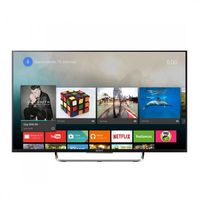"Sony 55"" KDL55X8000EB-R 4K Android LED Smart TV"