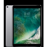 """Apple iPad Pro Wi-Fi 512GB 12.9"""" , Space Grey"""