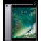 Apple iPad Pro Wi-Fi 512GB 12.9  , Space Grey