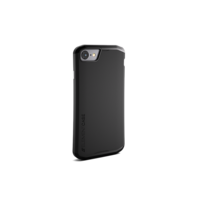 Element Case Aura iPhone 7, Black