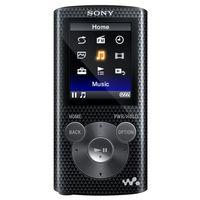 Sony 8GB Walkman MP3 Player