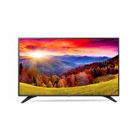 """LG 49"""" 49LH590V Smart TV"""