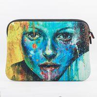 """Iorigin Macbook Pro/Air 13"""" Sleeve Vision"""