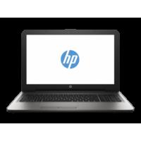 """HP 15-ay131ne i5 8GB, 1TB 15.6"""" Laptop"""